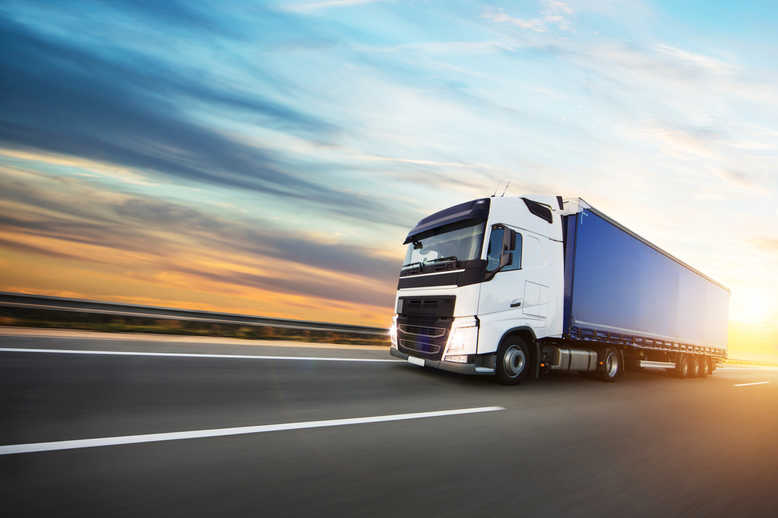 Accenture: Digital Transformation of Freight and Logistics