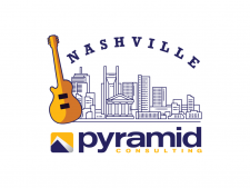 New Report Details Growth in Nashville Tech Community